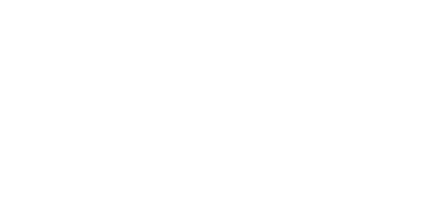 logotipo claqueta blanca